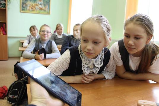 МК Харовск1.jpg
