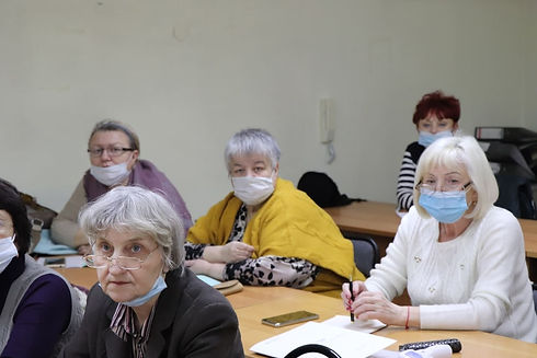 Пенсионеры обучение 8.jpg