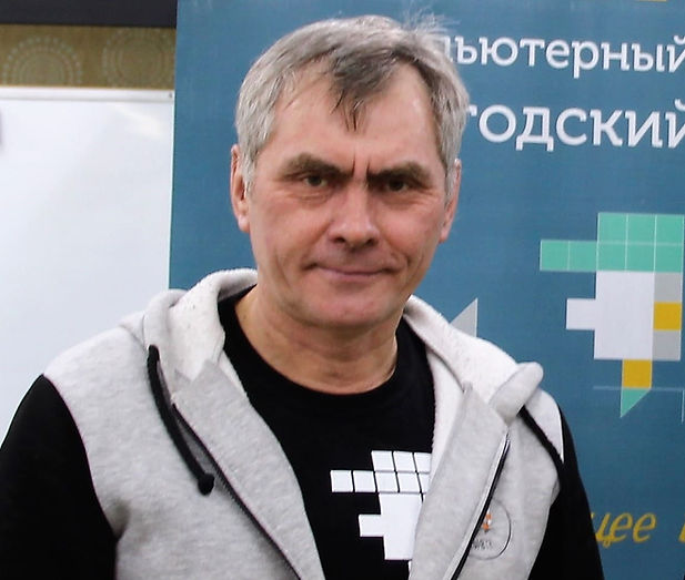 Горбунов Павел.jpg