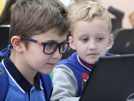 Областной онлайн конкурс по программированию «Вологодский БИТ — VolBIT  2020» завершился