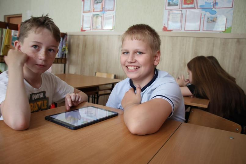 ИТ-смена 30 школа Вологда 2019 1.jpg