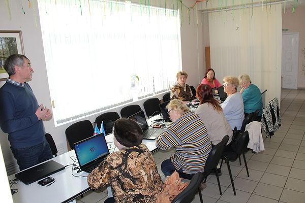 Пенсионеры ВРО СПР обучение 2.jpg.jpg