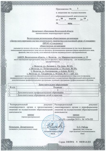 Лицензия Созидание приложение v.2.0.png