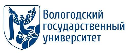 логотип ВоГУ.jpg