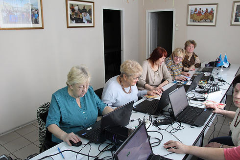 Пенсионеры ВРО СПР обучение 1.jpg.jpg