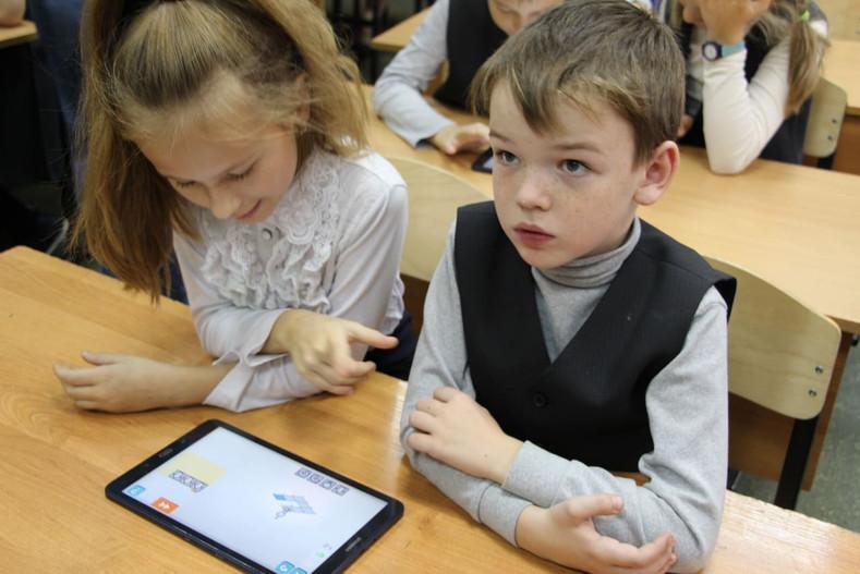 Соревнования по алгоритмике 30 школа.jpg