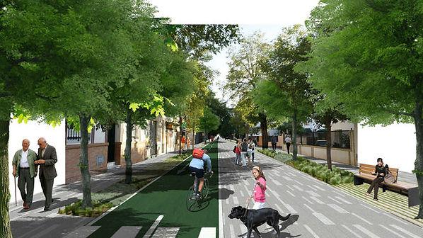 Avenida-Cruz-Roja-Saludable.jpg
