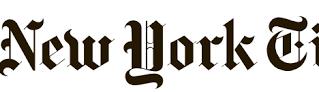 La SinMiedo en El New York Times