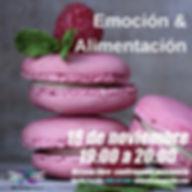 Emoción_y_alimentación_.jpg