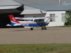 Glider O Flights 110.jpg