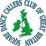 SDCCGB Logo.jpg