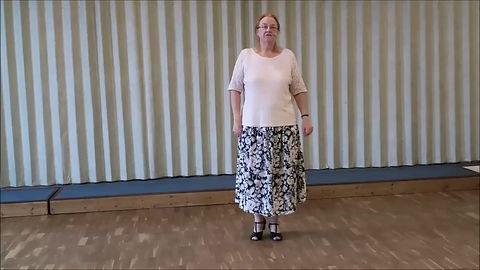 Cha Part 4 Video
