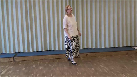 Cha Part 5 Video