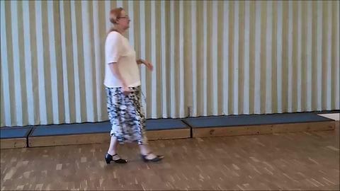 Cha Part 3 Video