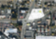 Intersection Aerial.png