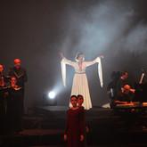 Hasmik Torosyan