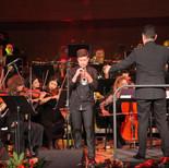 Concert BABAJANIAN 95