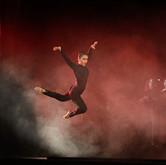 """""""Narek"""" Dance Ensemble"""
