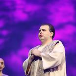 David Babayants