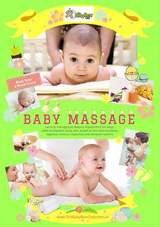 baby massage - WEB.jpg