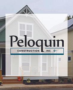 Peloquib-01.jpg