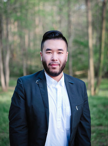 Lenny Nguyen