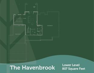 Havenbrook Model-03.jpg