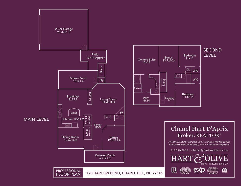 120 Harlow Floorplan-01.jpg