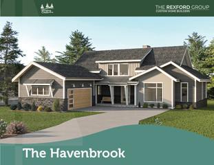 Havenbrook Model-01.jpg
