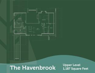 Havenbrook Model-04.jpg
