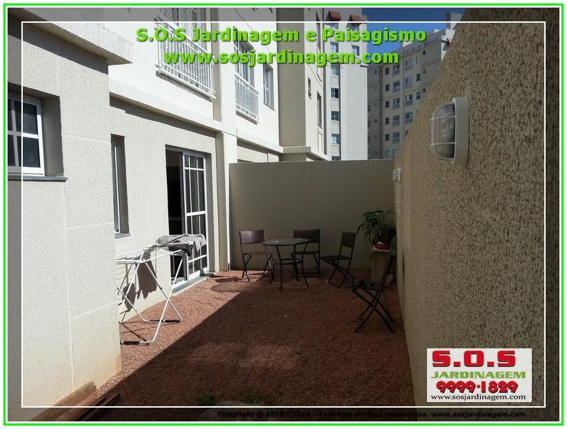 2014-06-23_00004 S.O.S Jardinagem e Paisagismo.jpg