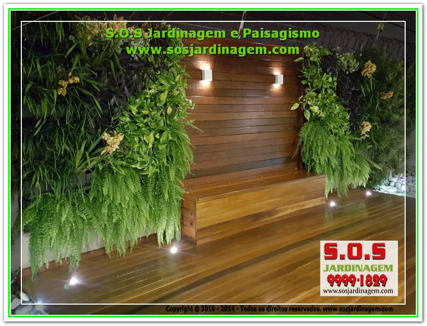 S.O.S Jardinagem 20180802_191238