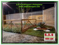 2016-02-15_00168 S.O.S Jardinagem e Paisagismo.png