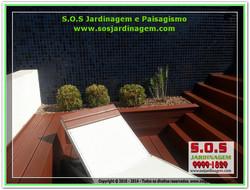 S.O.S Jardinagem e Paisagismo 2014-07-22_00124.jpg