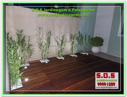S.O.S Jardinagem e Paisagismo 2014-12-08_00029.jpg