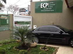 ECP Contadores Ltda