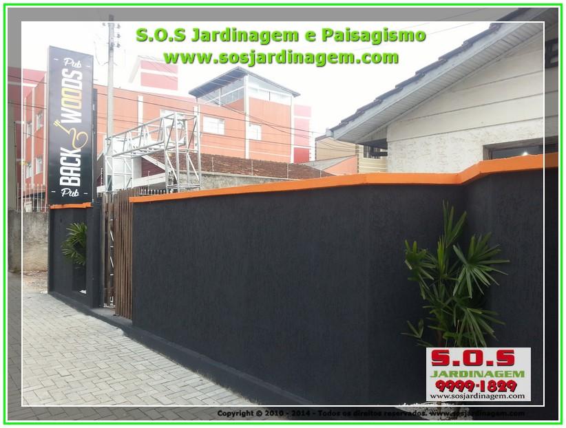 2014-08-14_00077 S.O.S Jardinagem e Paisagismo.jpg