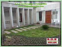 2014-08-14_00030 S.O.S Jardinagem e Paisagismo.jpg