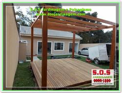 DSCN2910-05_13_2015-9418S.O.S Jardinagem.jpg