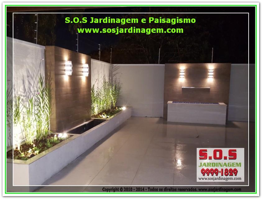 S.O.S Jardinagem 20170707_183510