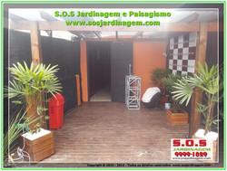 2014-08-14_00068 S.O.S Jardinagem e Paisagismo.jpg
