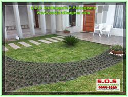 2014-08-14_00031 S.O.S Jardinagem e Paisagismo.jpg