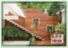 Floreiras para jardim, floreiras para sacada, cahepó em madeira, vasos ,deck, pergolados, treliças para jardim .S.O.S Jardinam e Paisagismo em curitiba