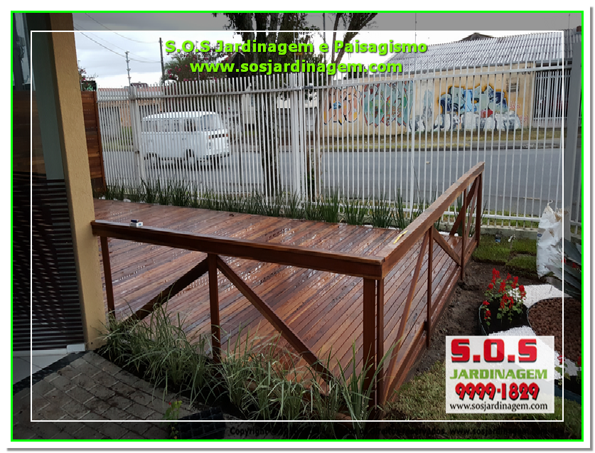 2016-02-15_00165 S.O.S Jardinagem e Paisagismo.png