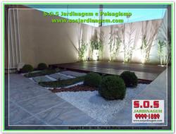 S.O.S Jardinagem e Paisagismo 2014-12-08_00013.jpg