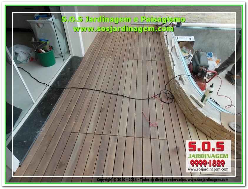 DSCN2580-04_17_2015-9126S.O.S Jardinagem.jpg