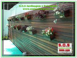 S.O.S Jardinagem e Paisagismo 2015-02-11_01333.jpg
