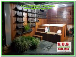 S.O.S Jardinagem e Paisagismo 2016-02-25_00247 S.O.S Jardinagem e Paisagismo.png