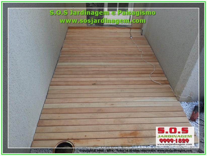 2014-06-30_00023 S.O.S Jardinagem e Paisagismo.jpg