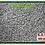 Thumbnail: Granilhas N° 2, 3 ou 4